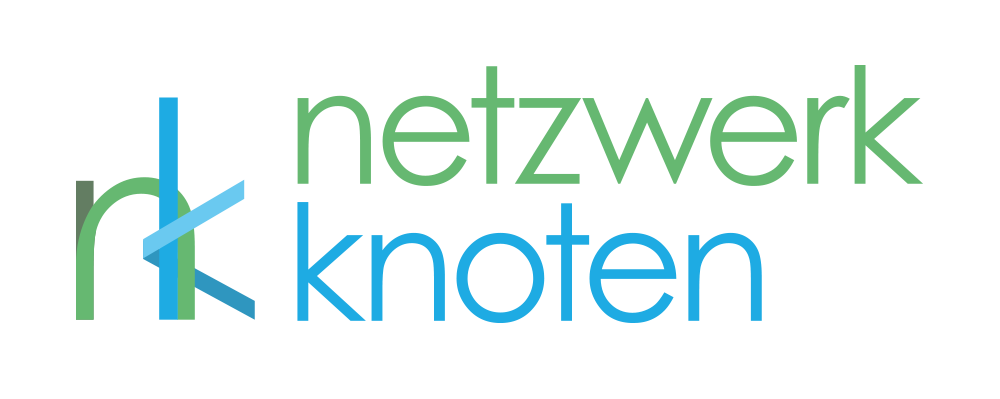 Netzwerkknoten
