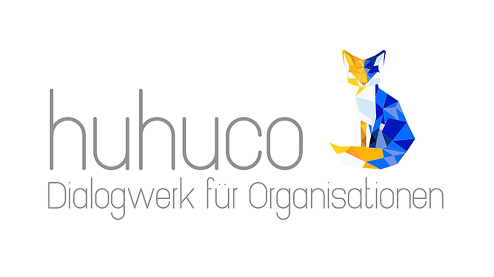huhuco