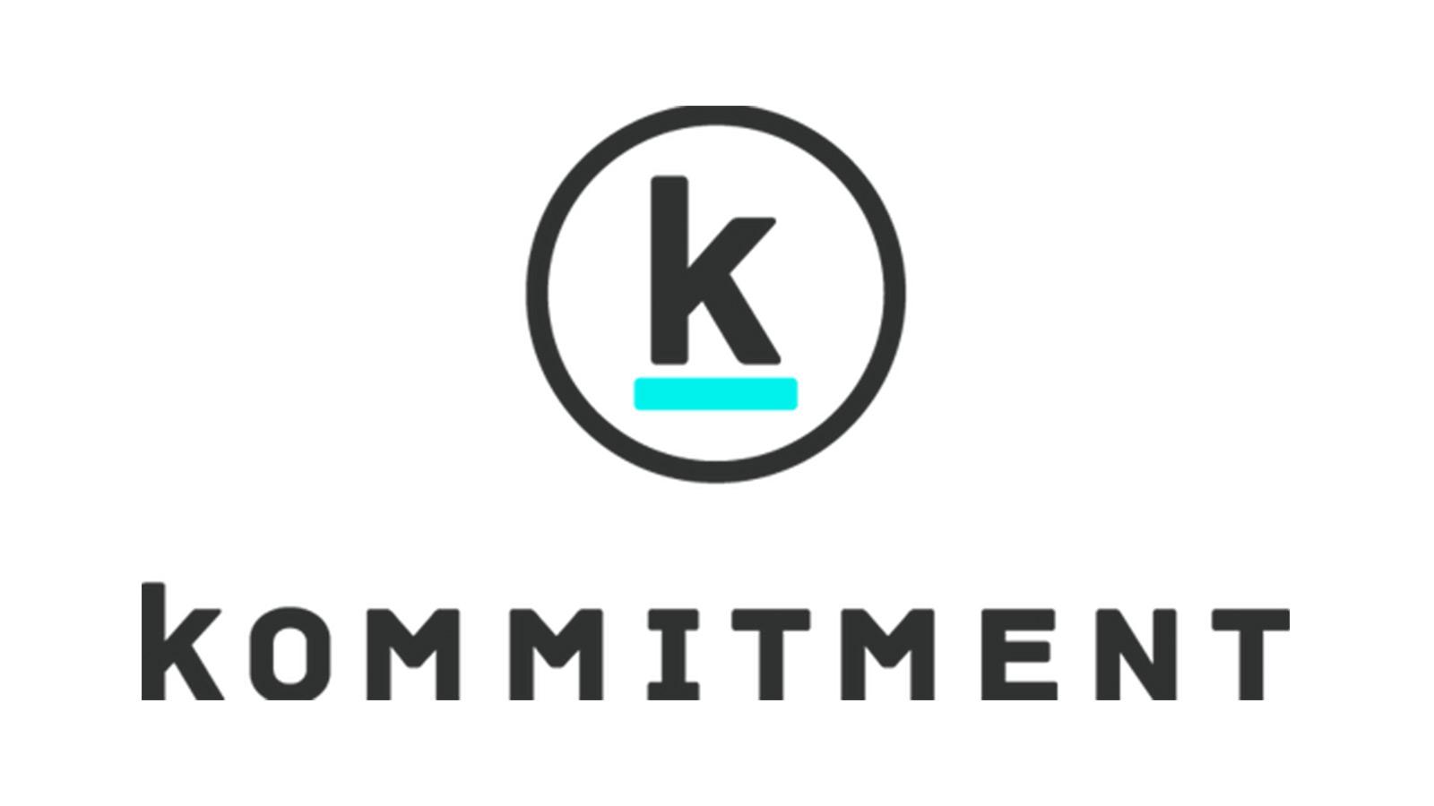 kommitment