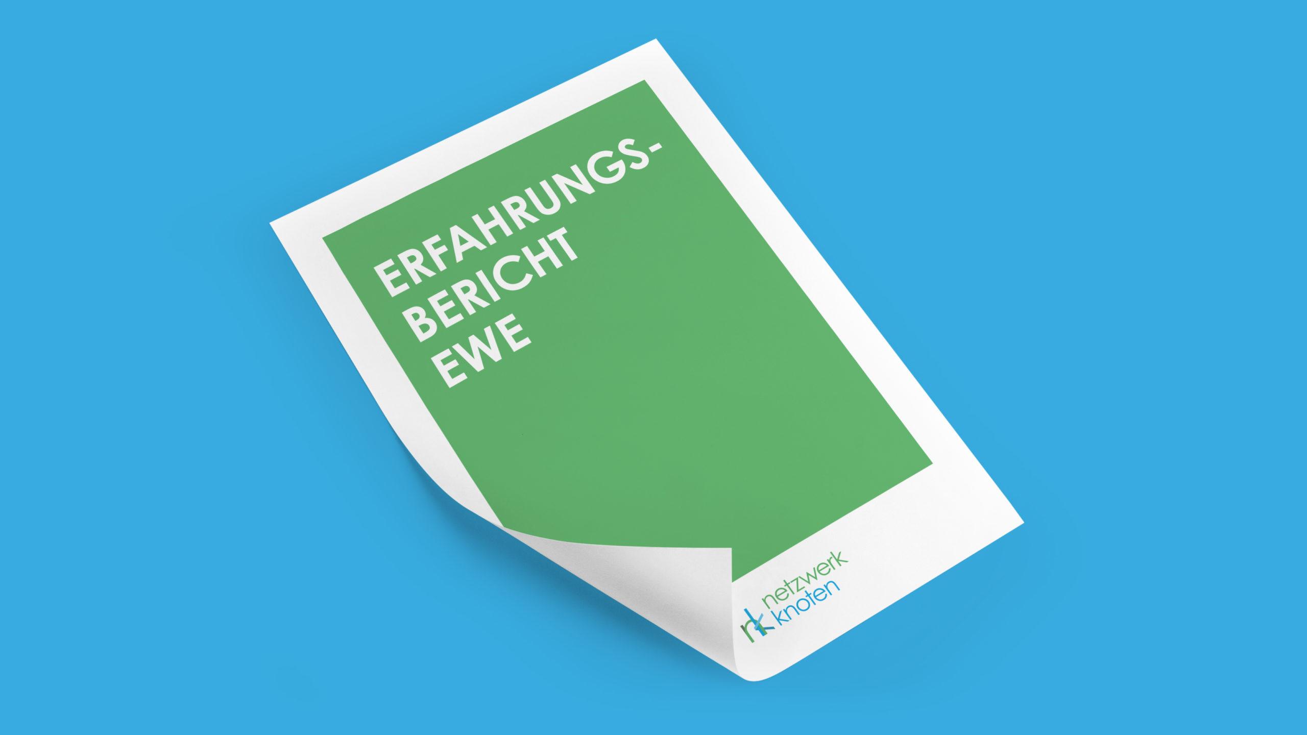 netzwerkknoten_unternehmensberatung_berlin_erfahrungsbericht_ewe