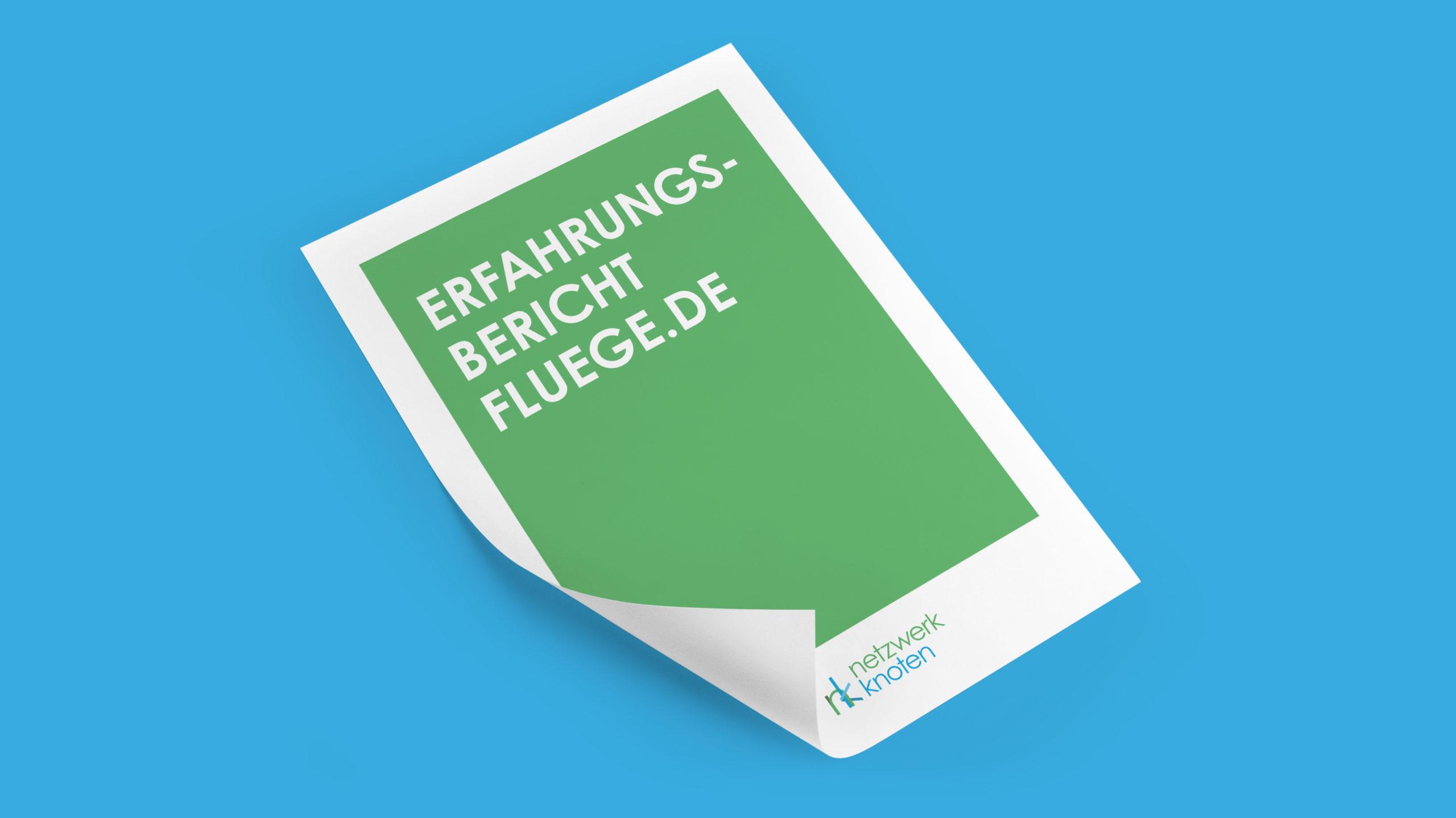 netzwerkknoten_unternehmensberatung_berlin_erfahrungsbericht_fluege
