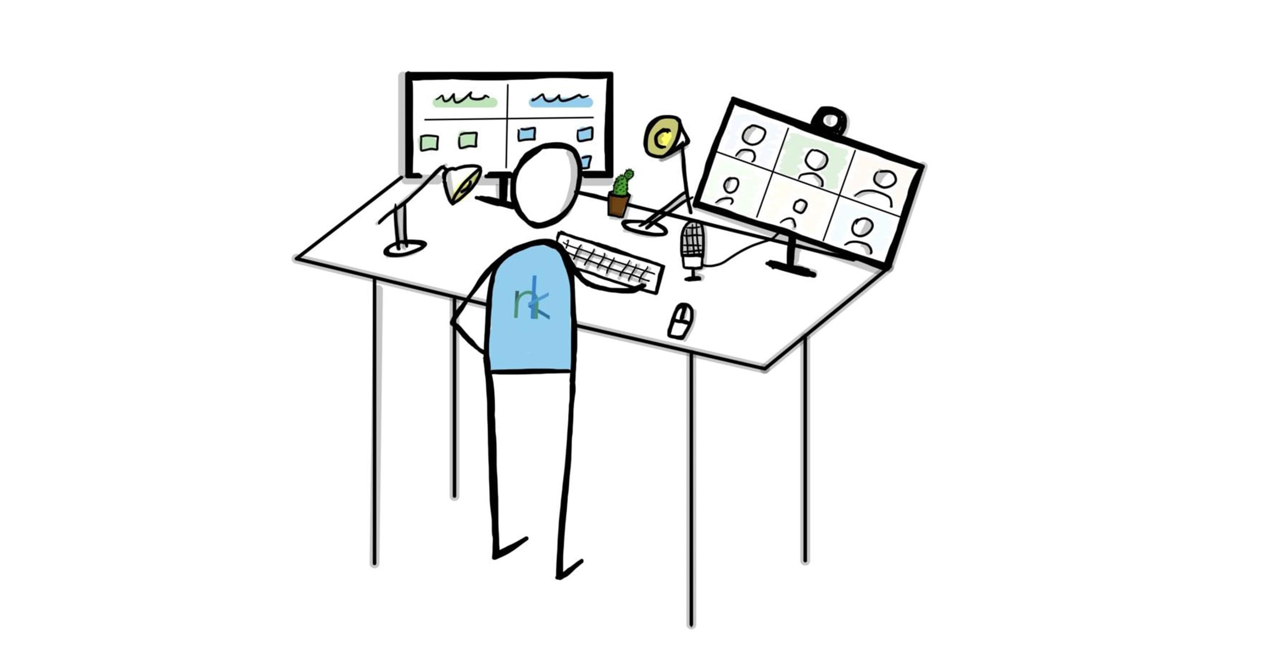netzwerkknoten_unternehmensberatung_berlin_onlineseminar_remote_entscheidungsprozesse